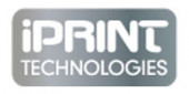 Iprint Technologies Pty Ltd.