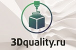 3DQuality