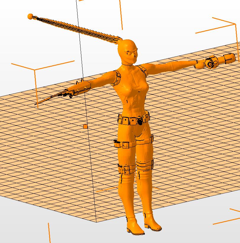 3д девушка модель работы двс работа моделью в славск