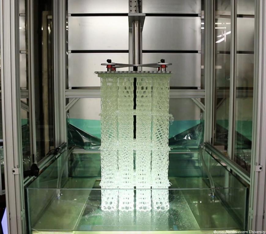 Американский стартап запустит производство скоростных фотополимерных 3D-принтеров