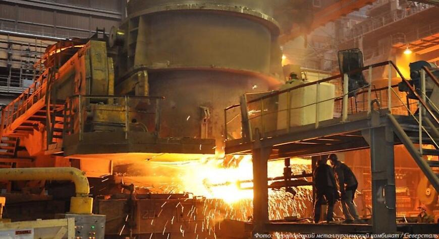 Аддитивные технологии вошли в новую магистерскую программу ЧГУ по металлургии