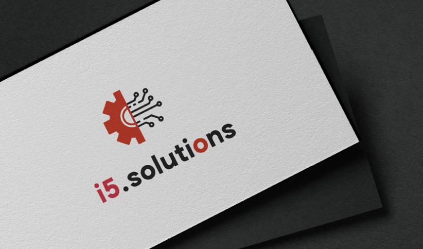 Что, как, где и почем: умная производственная платформа I5.Solutions