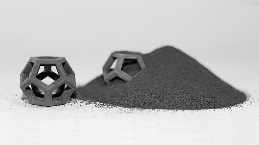 Казанский университет обучает разработчиков оборудования по производству порошков для 3D-печати
