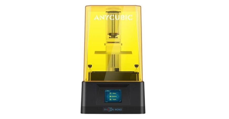 Выбираем лучшие 3D-принтеры ко Всемирному дню шопинга