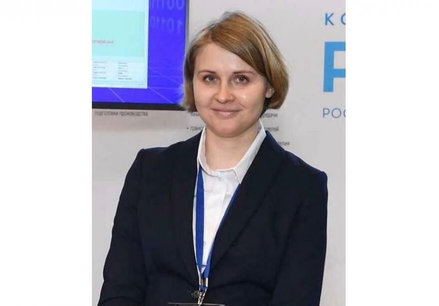 Компания «АСКОН» принимает проекты на конкурс «Будущие асы цифрового машиностроения»