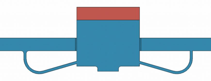 Библия 3D-печати: оптимизация трехмерной печати по технологии SLS