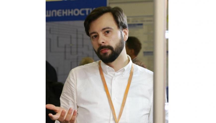 3Dtoday приглашает на вторую неделю онлайн-конференции по 3D-технологиям