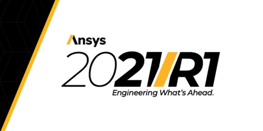 CADFEM CIS приглашает на вебинары по Ansys 2021 R1