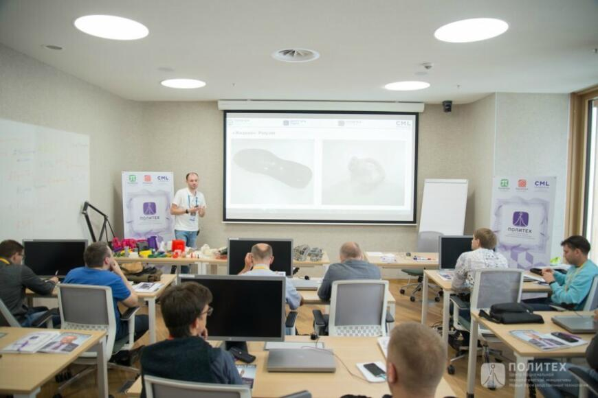 СПбПУ и КБГУ заключили соглашение о создании зеркального инжинирингового центра