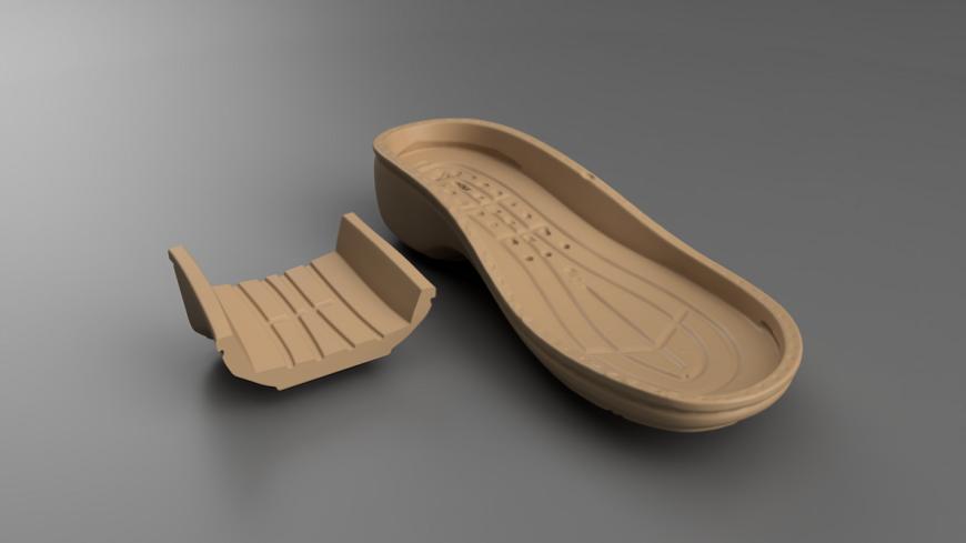 3D-моделирование эндопротеза в Autodesk Fusion 360: история успеха