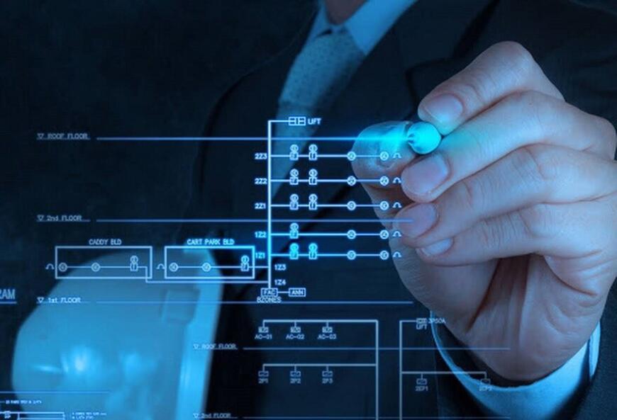 Минпромторг формирует перечень современных технологий для предоставления субсидий на НИОКР
