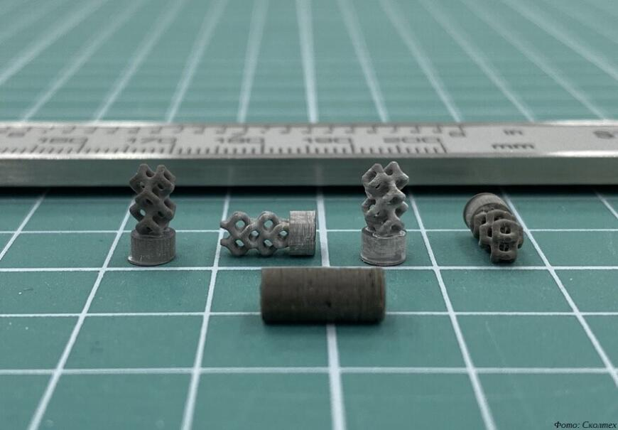 3D-печать  поможет или нет в колонизации Луны?