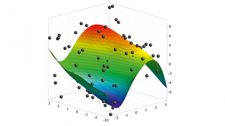 На форуме Ansys 2020 R1 обсудили главные события в области численного моделирования