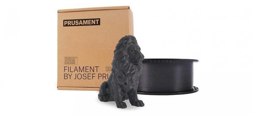 Ударим 3D-печатью по тяготам карантина: Prusa Research приглашает на конкурс по 3D-моделированию