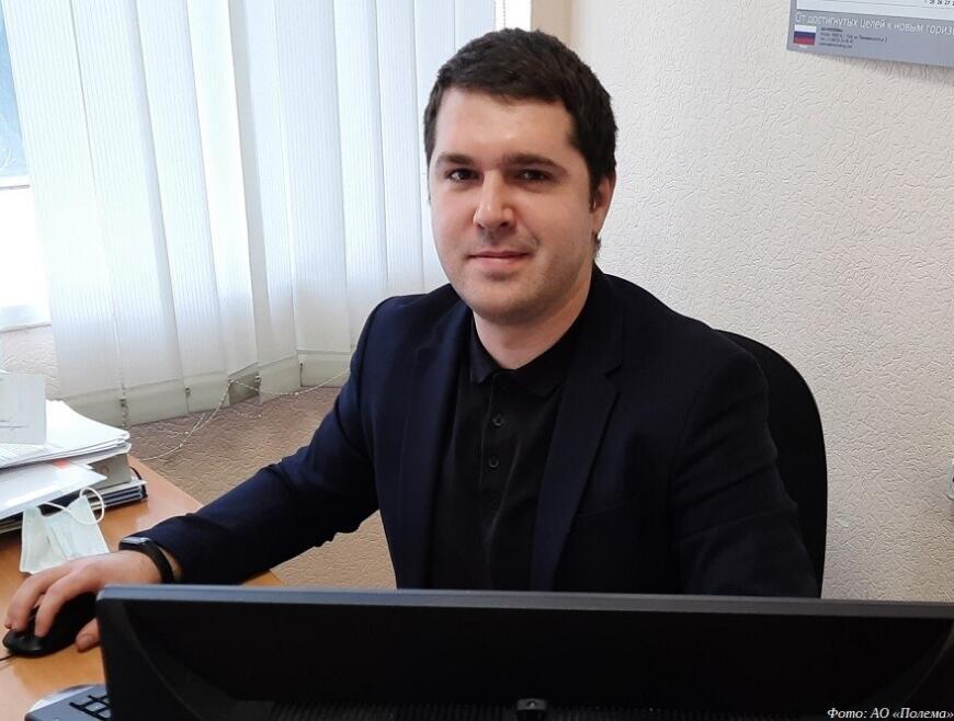Завод «Полема» рассказал о росте спроса на материалы для промышленной 3D-печати со стороны российских предприятий