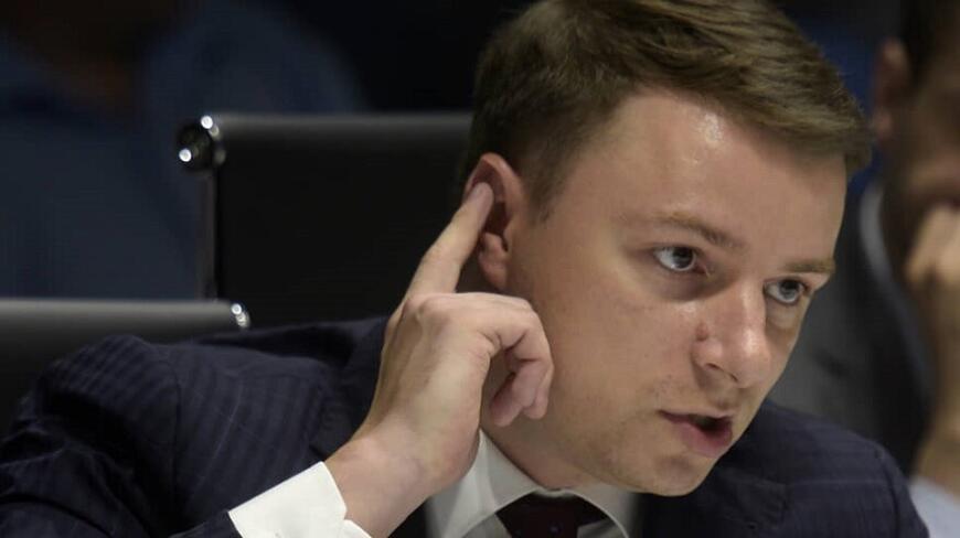 Опережающие темпы отрицательного роста: Минпромторг оценил российский аддитивный рынок в 3,1 млрд рублей