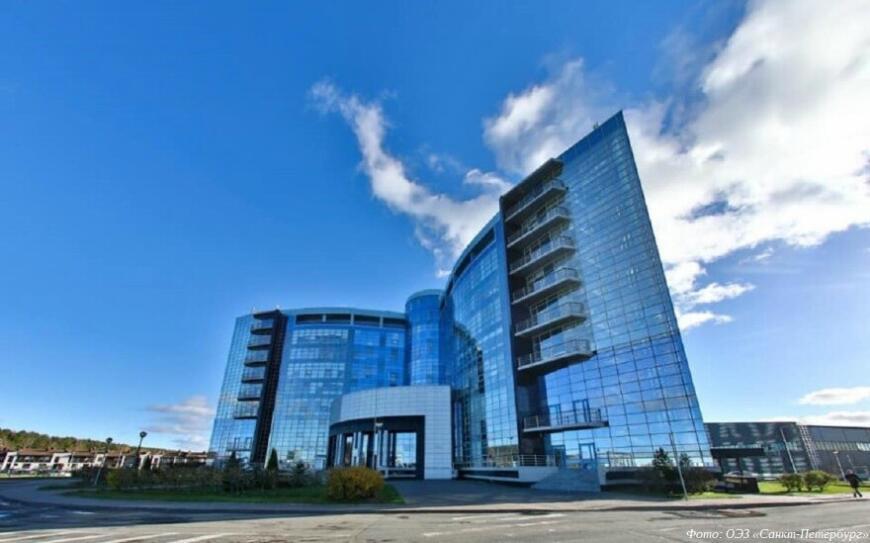Компания «Ортоинвест» вложит два миллиарда рублей в производство имплантатов