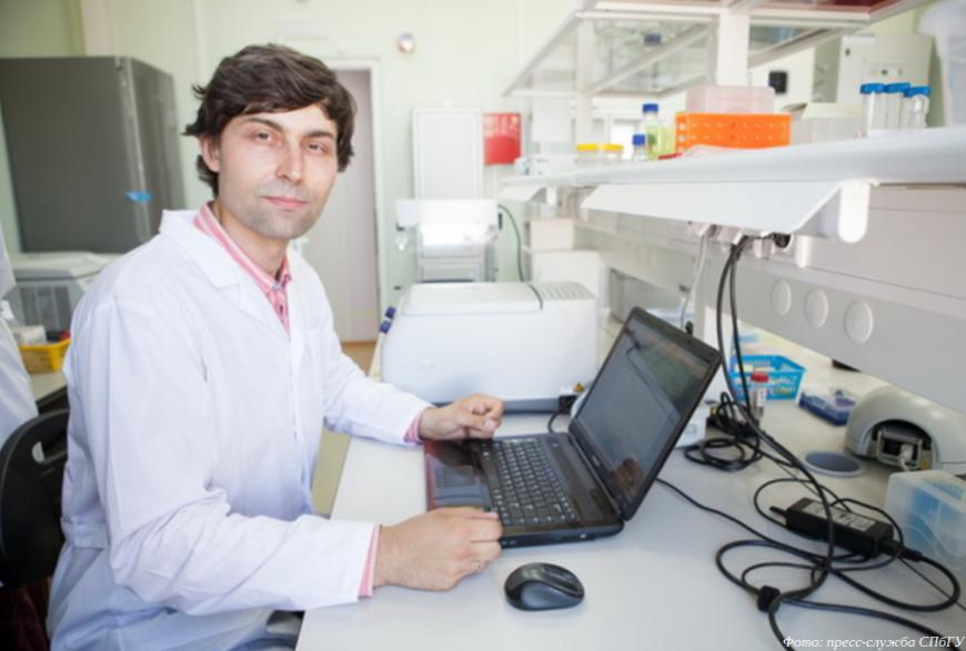 Петербургские ученые разработали технологию 3D-печати персонализированных нейропротезов