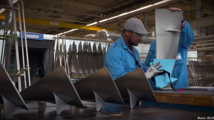 Reflow запускает новую коллекцию филаментов из переработанного пластика