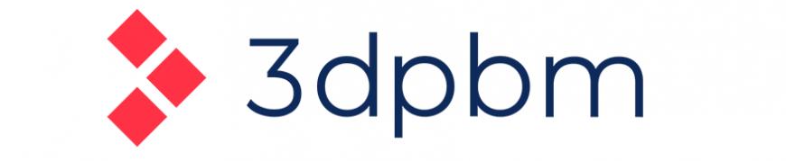 Команда 3dpbm опубликовала электронную книгу о продвинутых материалах в 3D-печати