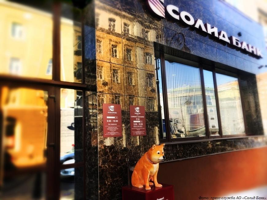 Во Владивостоке украли 3D-печатную статую