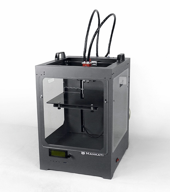 mankati-3d-printer-fullscale-1.jpg