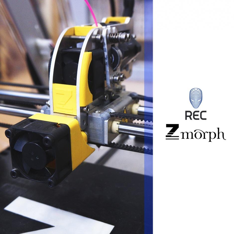 Мы опубликовали в нашем блоге обзор на один из самых интересных 3D принтеров.  Если пропустили 0f6d27686d335