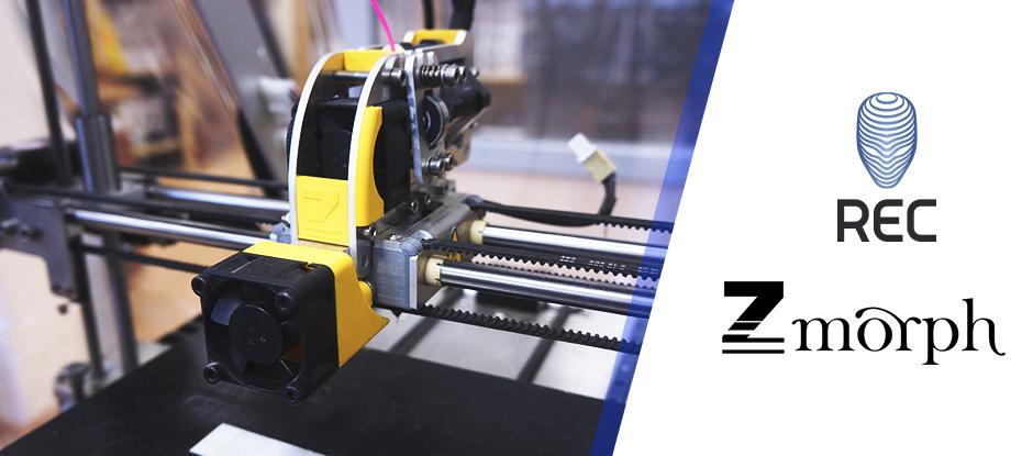 3D-принтер ZMorph от производителя ZMorph 3d — отзывы владельцев 3D ... da5b31be8d69d