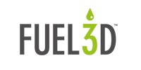 Fuel 3D Technologies Limited