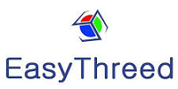 Shenzhen Easythreed Technology Co., Ltd