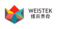 Shenzhen WeisTek Co.,Ltd