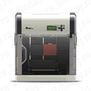 3d принтер da vinci 1 0