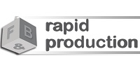 F & B rapid production