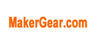 MakerGear, LLC