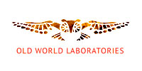 Old World Laboratories