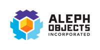 Aleph Objects, Inc.