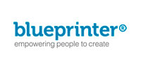 Blueprinter ApS