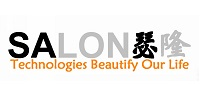 Shenzhen Salon Technologies Co., Ltd.