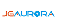 Shenzhen Aurora Technology Co., Ltd