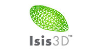 Isis3D
