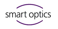 smart optics Sensortechnik GmbH