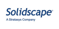 Solidscape, Inc.