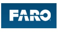 FARO Technologies UK Ltd