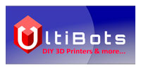 Ultibots, LLC.
