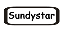 Shenzhen Sundystar Technology Co., Ltd