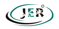 JER Education Technology Co., Ltd