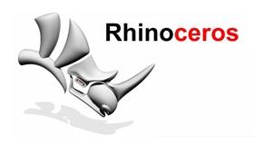 rhino-3d-modeling-logo.jpg