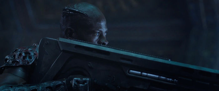 Guardians-of-the-Galaxy-Trailer-Korath-Gun.jpg