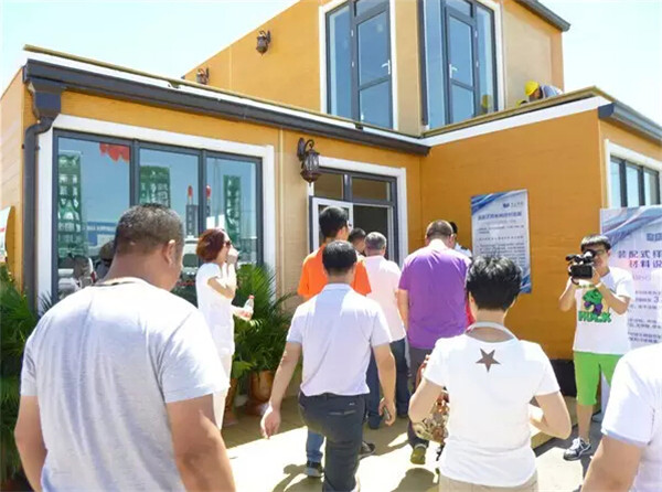 zhuoda-unveils-two-story-3d-printed-module-villas-being-built-in-less-than-three-hours-17.jpg