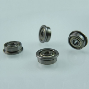 20pcs-3mm-F623ZZ-3-mm-10-mm-4-mm-F623-miniature-flange-deep-groove-ball-radial.jpg